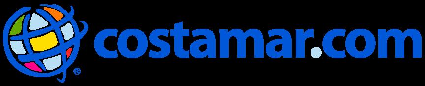 Costamar logo